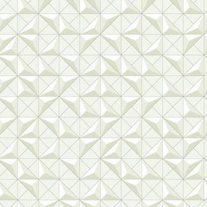 DI4720 Puzzle Box York Wallpaper
