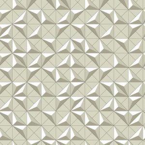 DI4722 Puzzle Box York Wallpaper