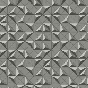 DI4723 Puzzle Box York Wallpaper