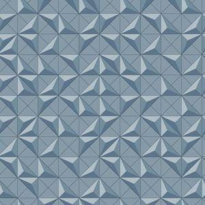 DI4724 Puzzle Box York Wallpaper