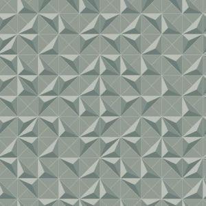 DI4725 Puzzle Box York Wallpaper