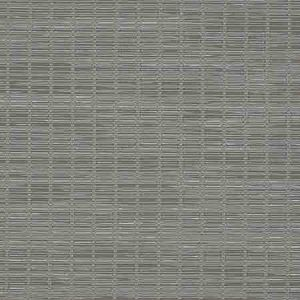 HW 00018606 CAPRARIA Silver Old World Weavers Fabric