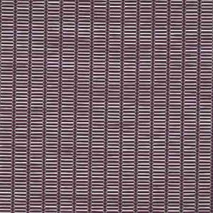 HW 00048606 CAPRARIA Grape Old World Weavers Fabric
