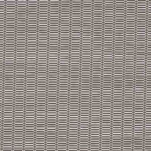 HW 00218606 CAPRARIA Taupe Old World Weavers Fabric