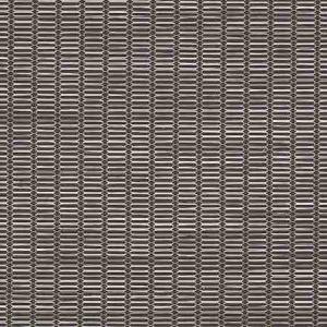 HW 00228606 CAPRARIA Pecan Old World Weavers Fabric