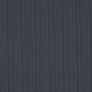 HW 00248306 OMBRION Marina Blue Old World Weavers Fabric