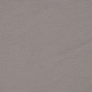 HW 00268308 NIVARIA Taupe Old World Weavers Fabric