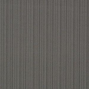 HW 00278306 OMBRION Rain Cloud Old World Weavers Fabric