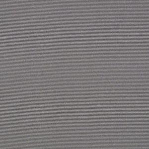 HW 00278308 NIVARIA Greige Old World Weavers Fabric