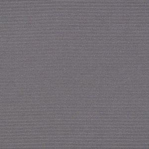 HW 00288308 NIVARIA Smoke Old World Weavers Fabric
