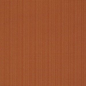 HW 00298306 OMBRION Pumpkin Old World Weavers Fabric