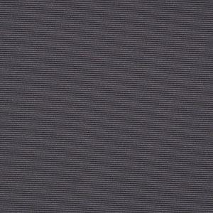 HW 00318308 NIVARIA Purple Rain Old World Weavers Fabric