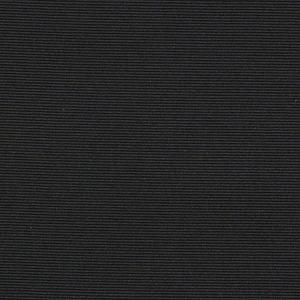 HW 00328308 NIVARIA Asphalt Old World Weavers Fabric