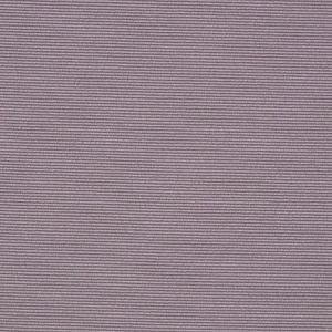 HW 00348308 NIVARIA Lilac Old World Weavers Fabric