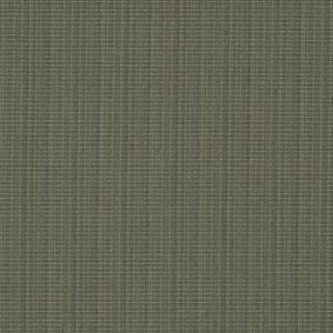 HW 00368306 OMBRION Olive Old World Weavers Fabric