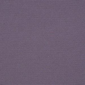 HW 00368308 NIVARIA Violet Old World Weavers Fabric