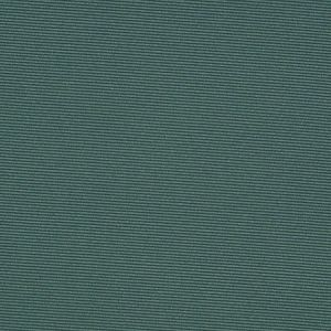 HW 00388308 NIVARIA Ocean Old World Weavers Fabric