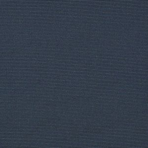 HW 00408308 NIVARIA Ink Old World Weavers Fabric