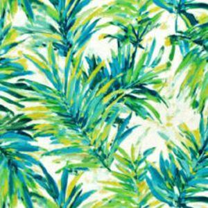 HYDE Caribe 542 Norbar Fabric
