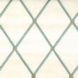 IDEAL Ivory Spa Norbar Fabric