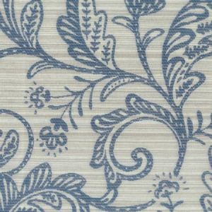 ILIAD 1 DELFT Stout Fabric