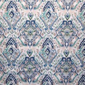IMPALA Capri Norbar Fabric