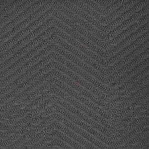 IMPROV Dark Grey Norbar Fabric