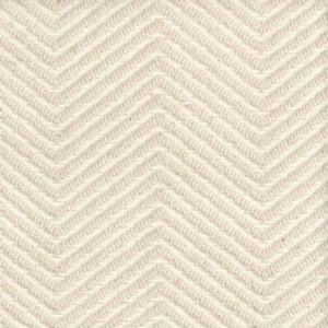 IMPROV Natural Norbar Fabric