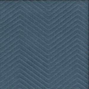 IMPROV Washed Royal Norbar Fabric