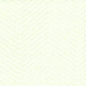 IMPROV White Norbar Fabric