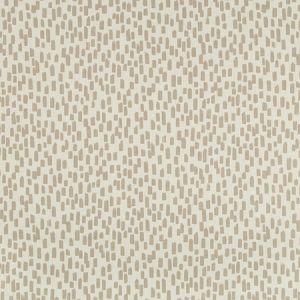 INKSTROKES-16 INKSTROKES Sand Kravet Fabric