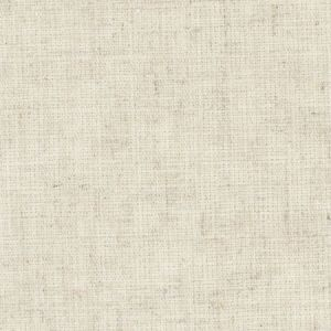 INNER CHILD Linen Carole Fabric