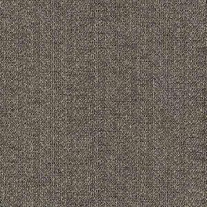 IO 0007109D FLINT Black Taupe Old World Weavers Fabric