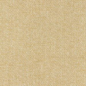 IO 0003109D FLINT Gold Old World Weavers Fabric