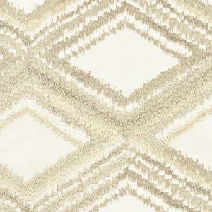 IRENE 1 Mushroom Stout Fabric