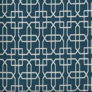 IZOD Cobalt 505 Norbar Fabric