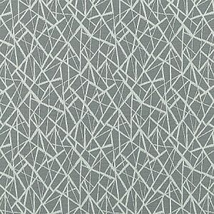 JABLO Smoke 91 Norbar Fabric