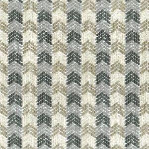 JAFFEE 1 GRANITE Stout Fabric