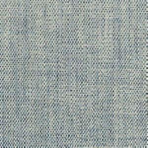 JAMES Blue Norbar Fabric