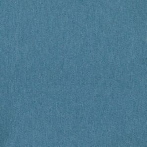 JAMIE Sky Blue 501 Norbar Fabric