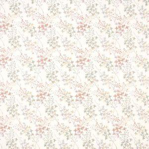 JEALOUS Bouquet Carole Fabric