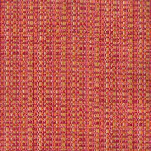 JESSE Fruit Punch 354 Norbar Fabric