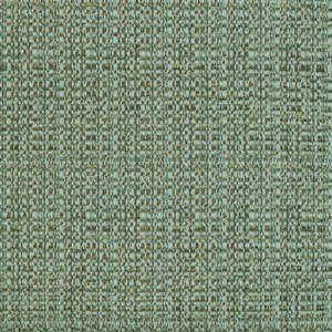 JESSE Mineral 545 Norbar Fabric
