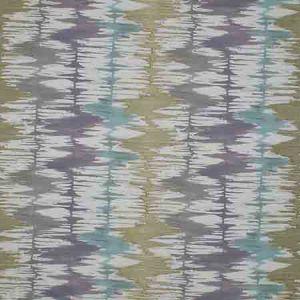 JM 00011763 RIVER DELTA Dusk Old World Weavers Fabric