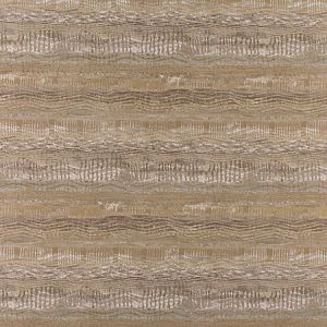JM 00017249 CERES Gold Mine Old World Weavers Fabric