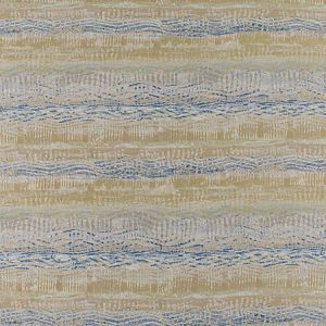 JM 00687249 CERES Galaxy Old World Weavers Fabric