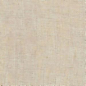 JOAN Linen Norbar Fabric