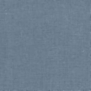 JOAN River Norbar Fabric