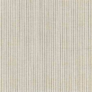 K2 0005B621 MAGPIE Twig Old World Weavers Fabric