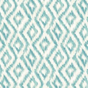 KATE Azure Norbar Fabric